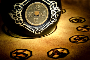 Chinese Astrology - Wind and Water Feng Shui Consulting