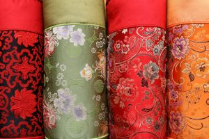 shutterstock-chinese-cloth